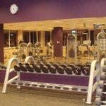 Manufaktura Zdrowia Fitness & Gym