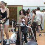 Klub Sportowy Forma