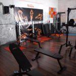 Relaks Fitness Klub