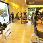 Locales Fitness Club