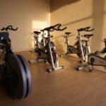 MATRIX Fitness Klub Zdrowego Ruchu [Elbląg]