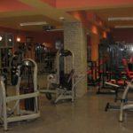 Centrum Sportowo Rekreacyjne SOLAR
