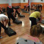 IMPULS Klub Fitness
