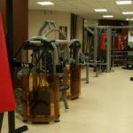 Tao Fitness Club