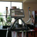 Avangarda Fitness & SPA