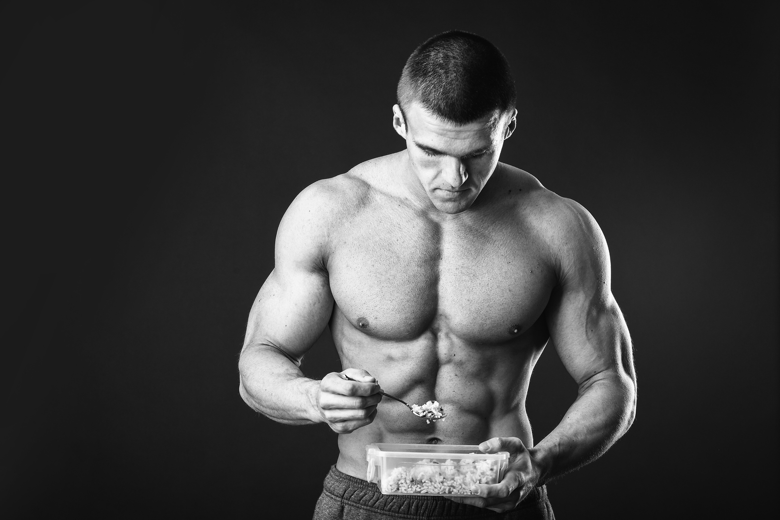 suplementy+na+masę+mięśniową