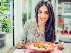 na czym polega dieta bogatoresztkowa