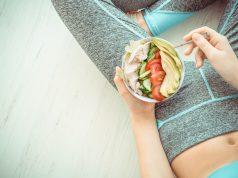 dieta odkwaszająca jak odkwasić organizm?
