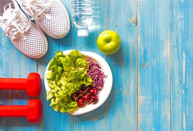 kwasica ketonowa objawy przyczyny leczenie dieta
