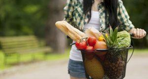 odporność nabyta jak zwiększyć odporność organizmu