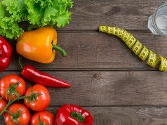 posiłek potreningowy co jeść żeby schudnąć