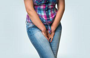 sposoby na wysiłkowe nietrzymanie moczu