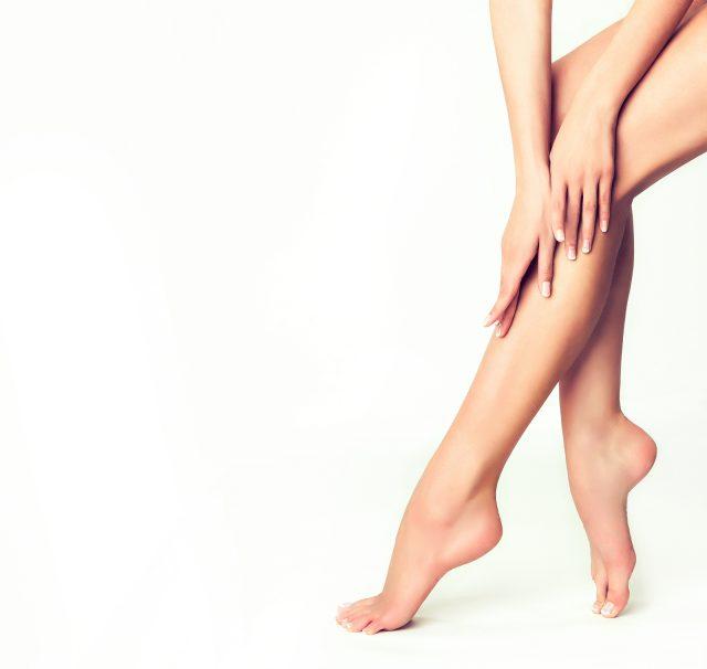cwiczenia na łydki jak wyszczuplić łydki?