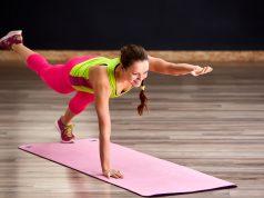czy codzienne ćwiczenia mają sens?