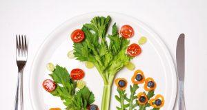dieta lekkostrawna zasady przepisy