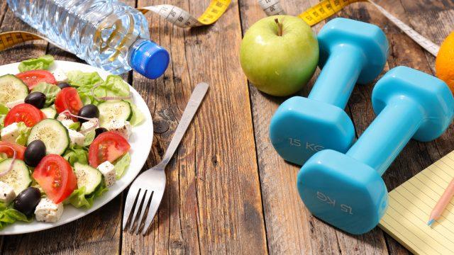 dieta niskobiałkowa czy jest zdrowa?