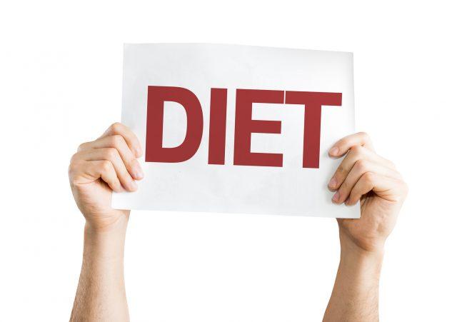 dieta kopenhaska efekty skutki uboczne