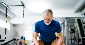 mięśnie kegla u mężczyzn jak cwiczyć mięśnie kegla u mężczyzn
