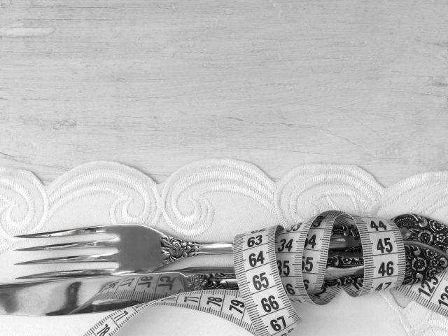 efekty diety dukana