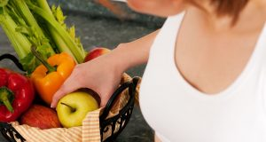 dieta bezmleczna zasady co jeść na diecie bezmlecznej