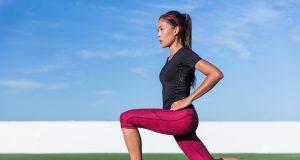 trening funkcjonalny a odchudzanie