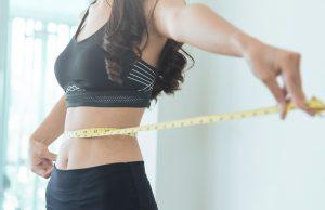 czy trening abs spala tkankę tłuszczową