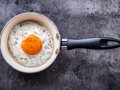 dieta jajeczna zasady