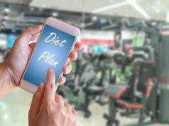 dieta niskotłuszczowa zasady przpisy