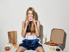 cheat meal - czy warto stosować?