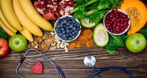 dieta cholesterolowa zasady jadłospis