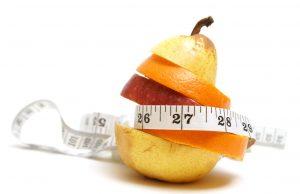 dieta owocowa dla kogo, przeciwwskazania