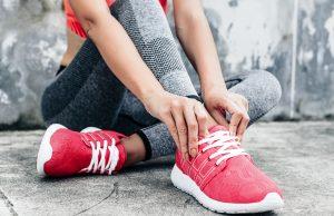 spacer a odchudzanie jak spacerować żeby schudnąć