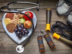 dieta dash zasady efekty jadłospis dieta dash w sporcie