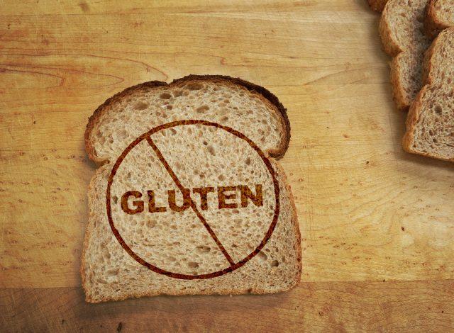 dieta bezglutenowa w sporcie dieta bezglutenowa dla kogo efekty