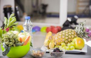 dieta ewy chodakowskiej czy warto stosować