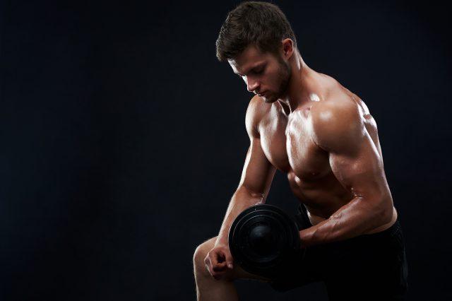 boostery testosterony efekty i skutki uboczne