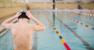 dieta dla młodego sportowca jakie witaminy dla nastolatków