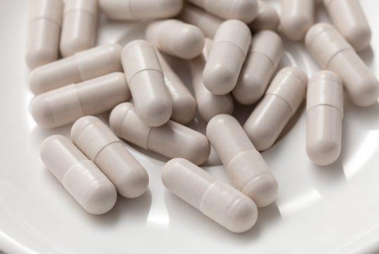 erytropoetyna efekty i skutki uboczne