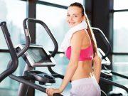 ile razy ćwiczyć jak zacząć ćwiczyć